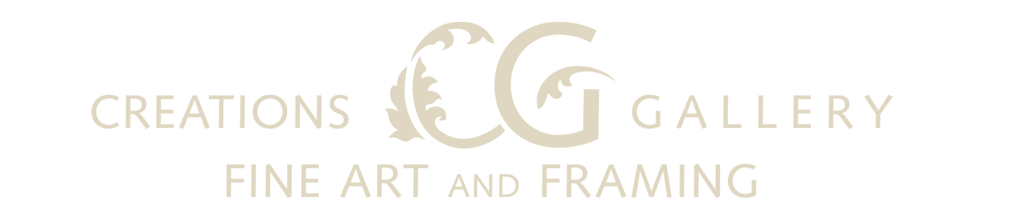 Creations Art Gallery