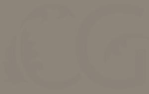 CG_Logo_2