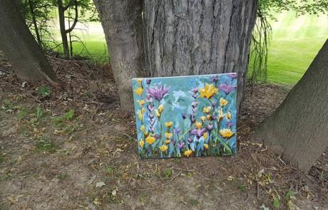 Art Workshop June 17 2017 Ann Willsie 9