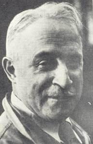 Clarence A. Gagnon 1881 - 1942