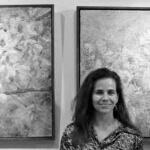 Tanya Kirouac Artist