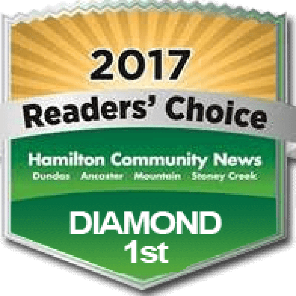 Reader Choice 2017 DIAMOND 1st Creations Art Gallery