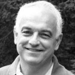 Sam Paonessa