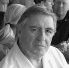 Robert Amirault