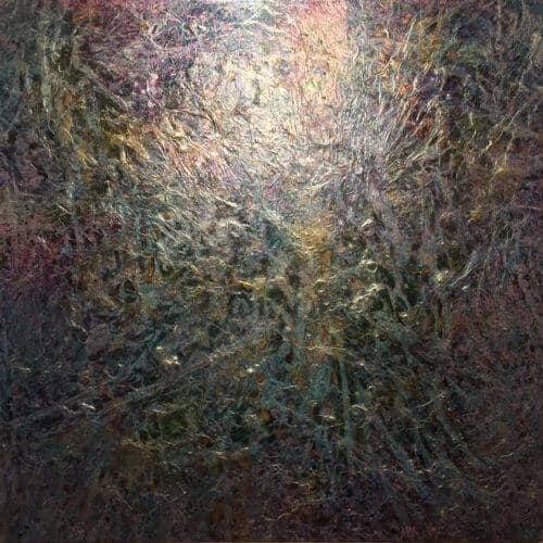 Jane Hamilton Mystical Adventures 48x48