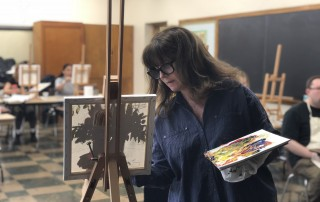 Maya Eventov Art Workshop Nov 2017 0128