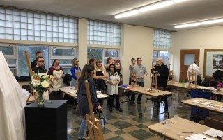 Maya Eventov Art Workshop Nov 2017 0182