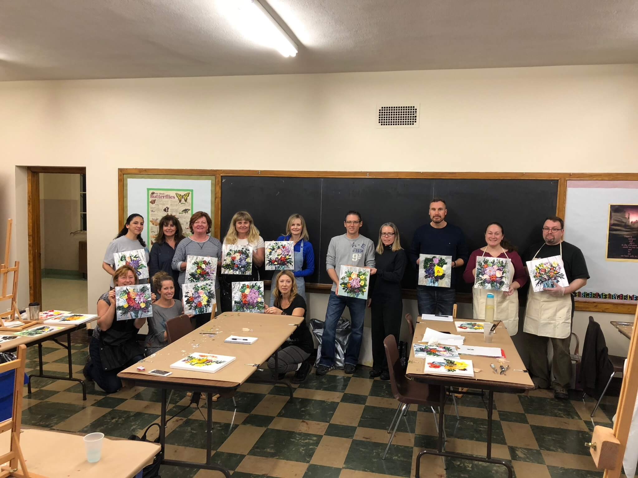 Maya Eventov Art Workshop Nov 2017 0190