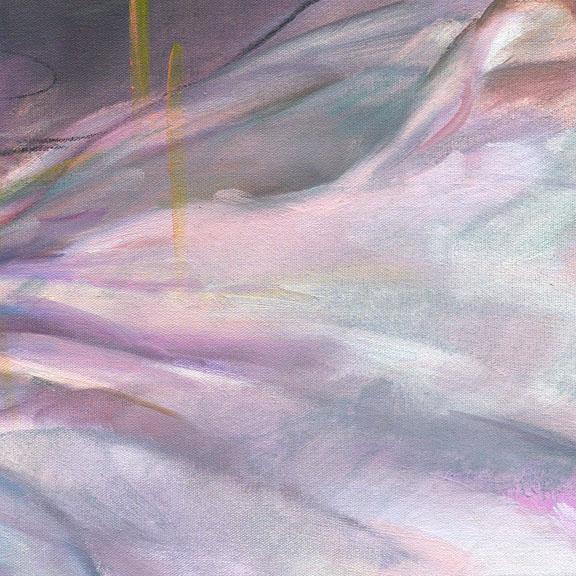 Anna Razumovskaya Translucency Detail 2