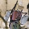 Maya Eventov Abstract 40x30 Detail 5