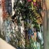 Maya Eventov Birch Lakeside 40x30 Detail 3