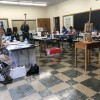 RD Murray Workshop Sept 2018 9